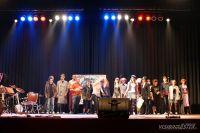 MusikArt-Lions-Benefizgala-2008-014