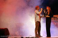 MusikArt-Lions-Benefizgala-2008-019