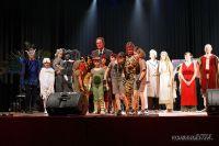 MusikArt-Lions-Benefizgala-2008-023