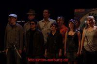 MusikArt-Lions-Benefizgala-2008-055