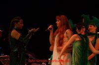 MusikArt-Lions-Benefizgala-2008-073