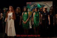 MusikArt-Lions-Benefizgala-2008-082